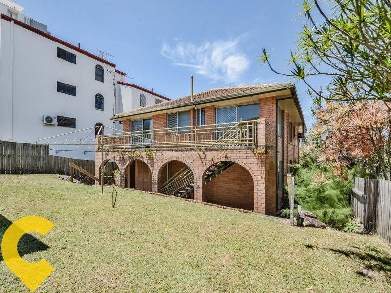3 Cooma Terrace, Caloundra, Qld 4551