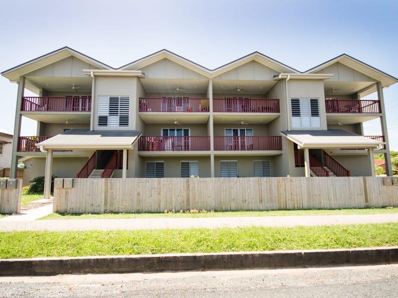 30 Byron Street, Mackay, Qld 4740