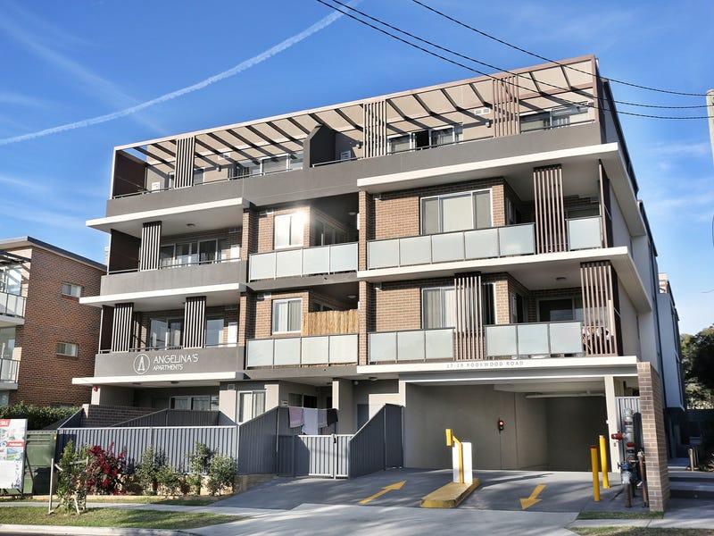 17-19 Rookwood Rd, Yagoona, NSW 2199
