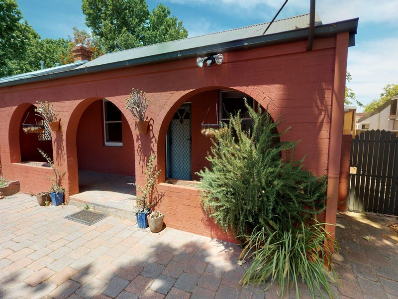 170 Gurwood Street, Wagga Wagga, NSW 2650