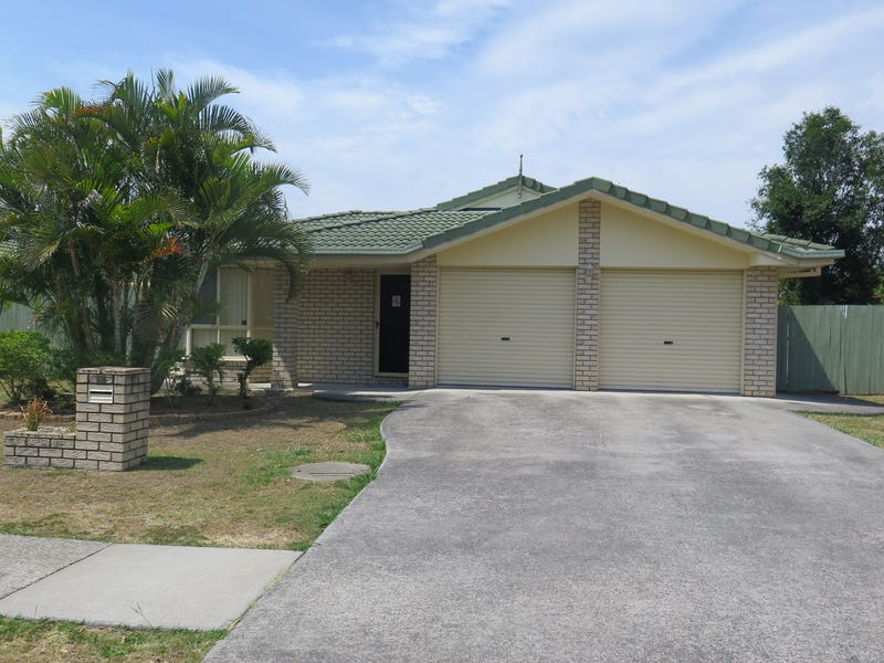 14 Short Street, Waterford West, Qld 4133