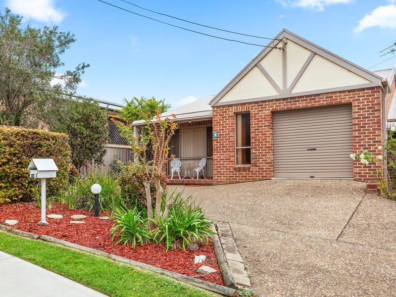 1/50 Orient Street, Batemans Bay, NSW 2536