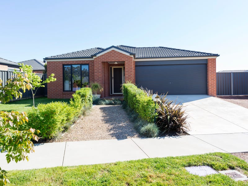 4 Kingston Drive, Eaglehawk, Vic 3556