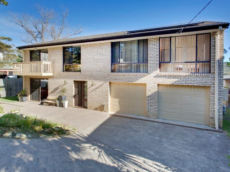 51 Alameda Way, Warriewood, NSW 2102