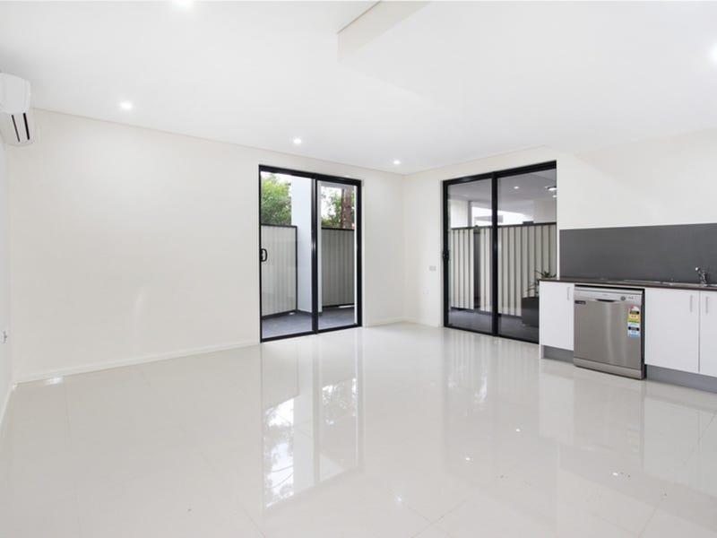 21/232 Targo Road, Toongabbie, NSW 2146