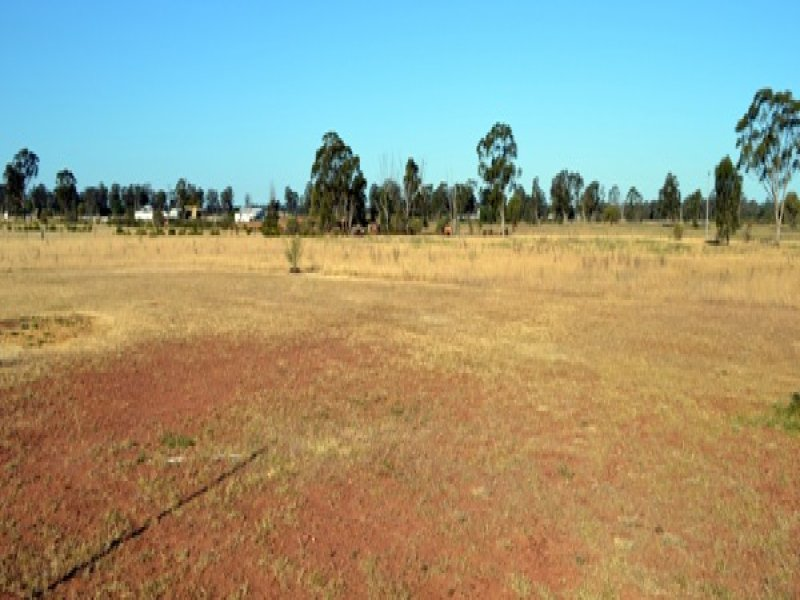 Lot 79 Kingsley Rd, Eumungerie, NSW 2822