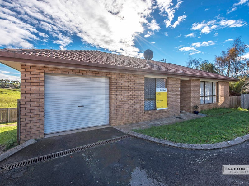 Address available on request, Romaine, Tas 7320