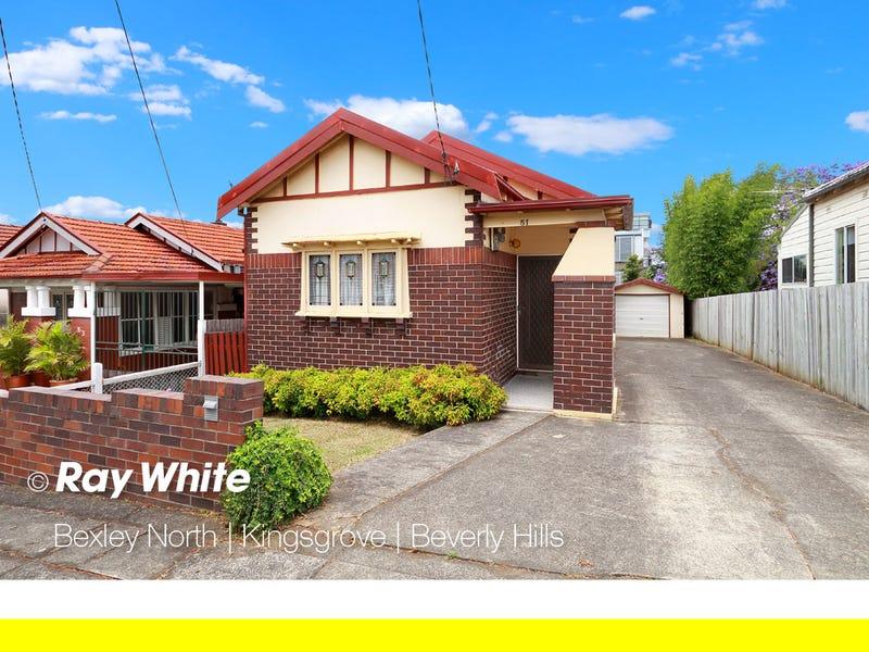 51 Viking Street, Campsie, NSW 2194