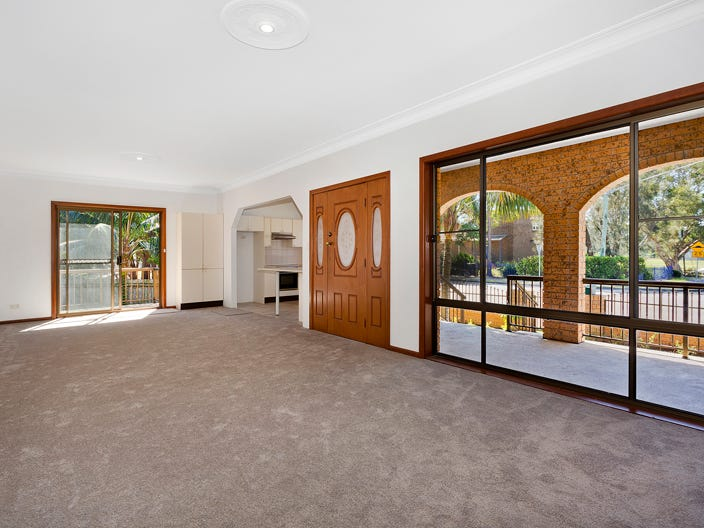34B Oak St, North Narrabeen, NSW 2101