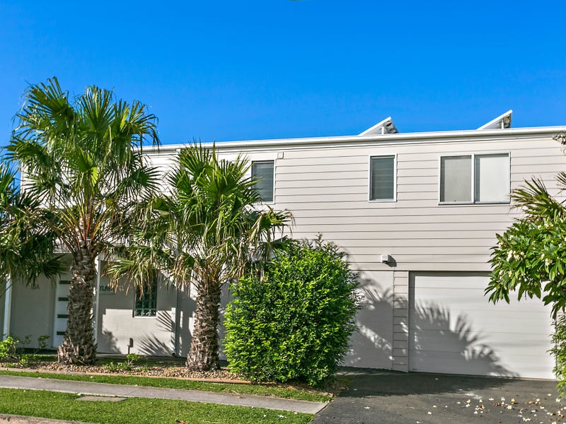 13A Boollwarroo Parade, Shellharbour, NSW 2529