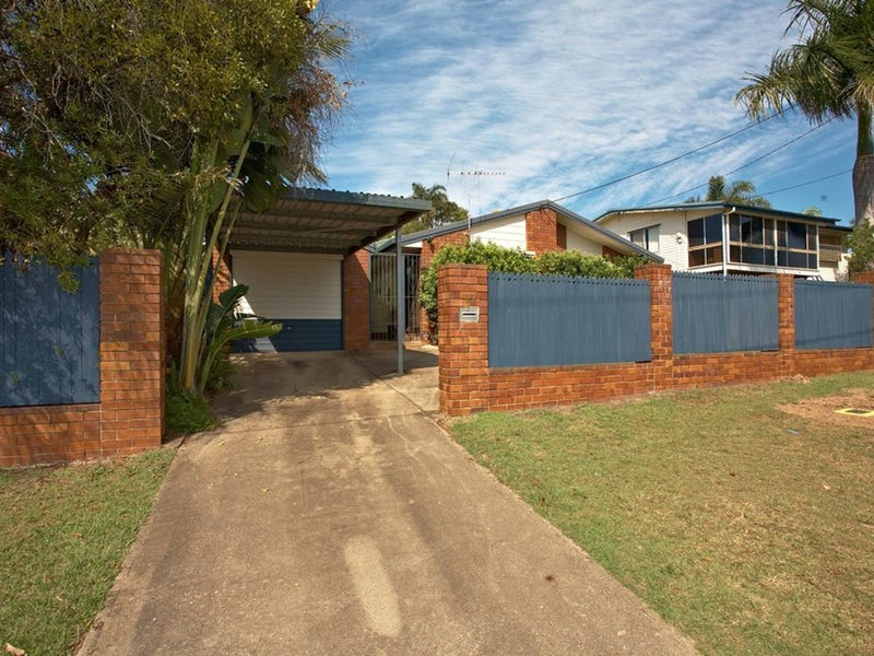 15 Trilby Street, Redcliffe, Qld 4020