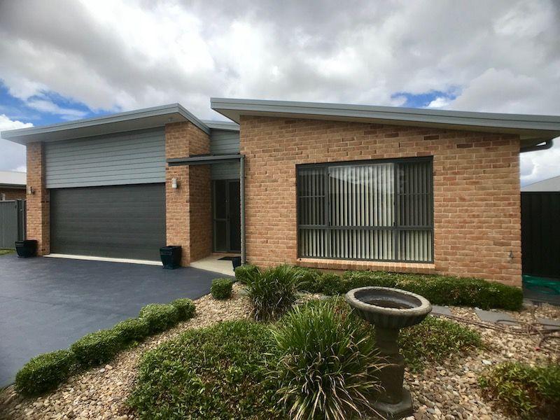 11 Baxter Place, Goulburn, NSW 2580
