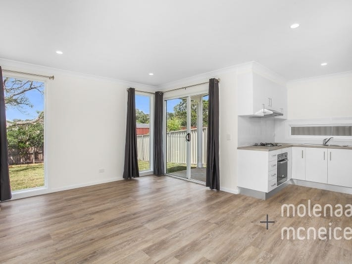 44A London Drive, West Wollongong, NSW 2500