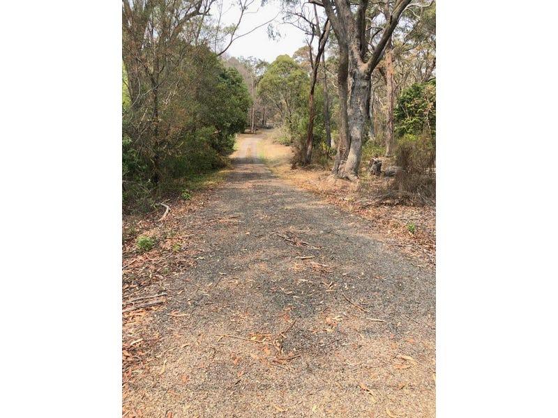 92 Colo Road, Colo Vale, NSW 2575