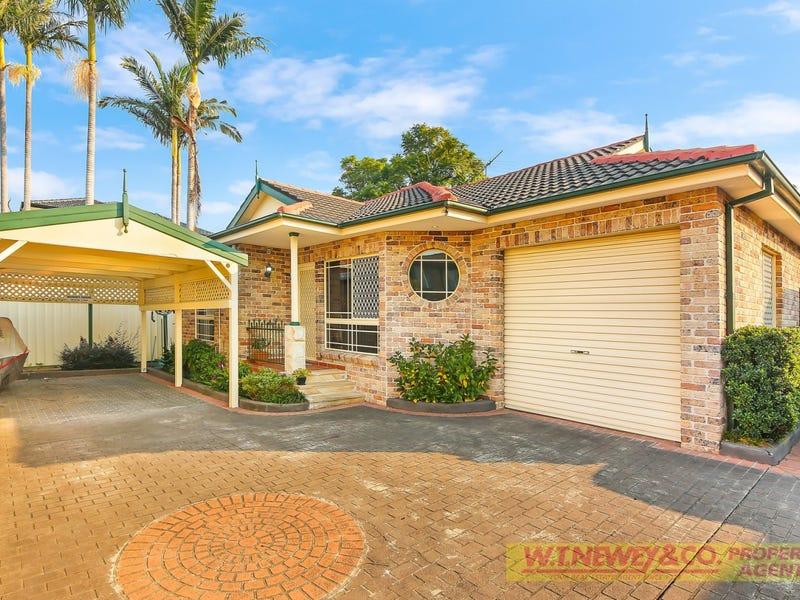 3/68 Greenacre Rd, Greenacre, NSW 2190