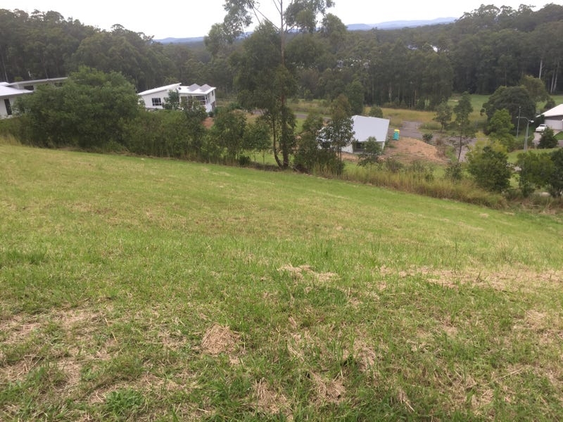 14 Barrington Crescent, Tallwoods Village, NSW 2430
