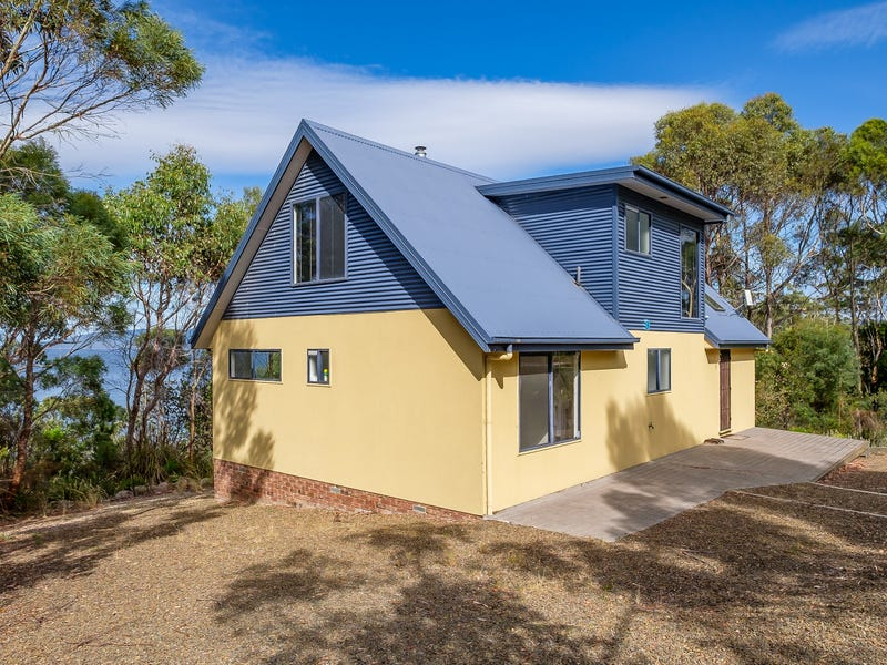 5731 Channel Highway, Charlotte Cove, Tas 7112
