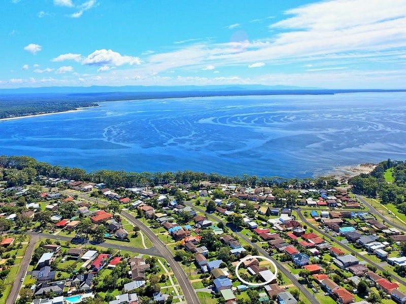 39 Lambs Crescent, Vincentia, NSW 2540