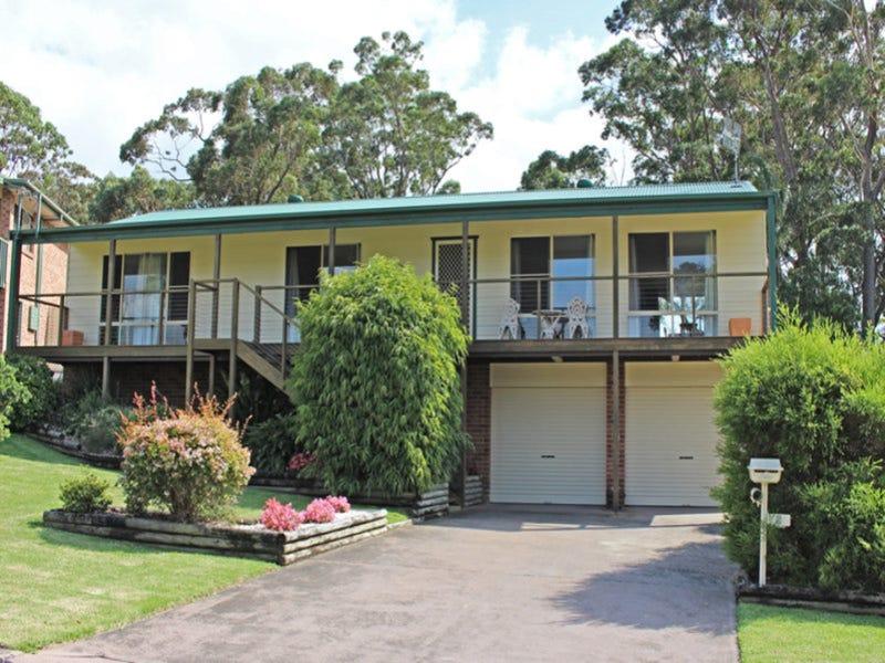 5 Torquay Drive, Lake Tabourie, NSW 2539