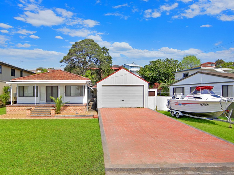 69 Lucinda Avenue, Killarney Vale, NSW 2261