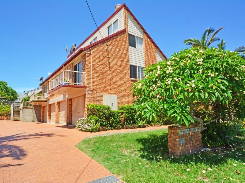 3/33 Kingscliff Street, Kingscliff, NSW 2487