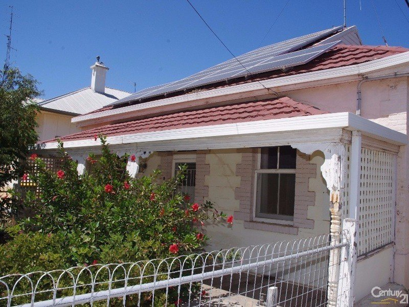 9 Caroline Street, Moonta, SA 5558
