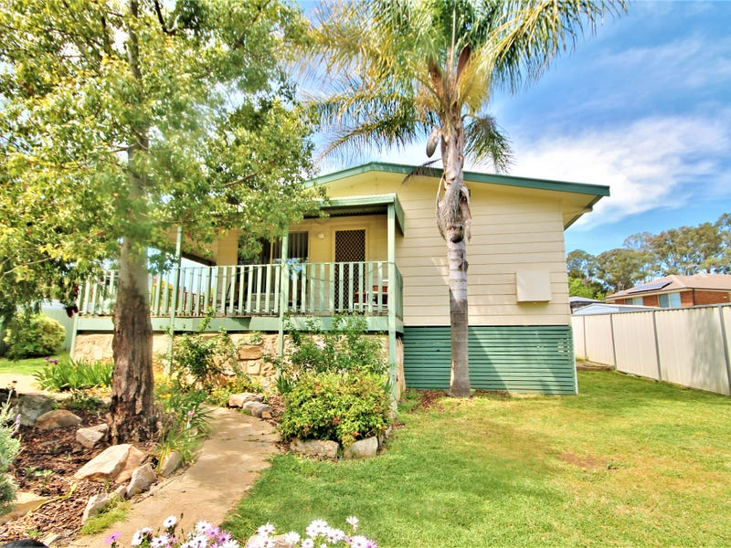 4760 Olympic Highway, Young, NSW 2594