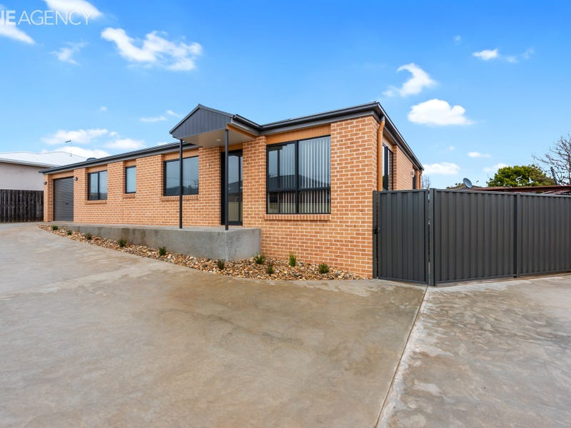 1/32 Middle Road, Devonport, Tas 7310