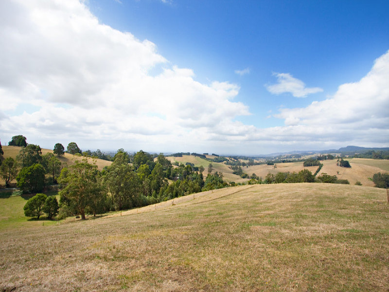 2642 Korumburra Road, Tetoora Road, Vic 3821