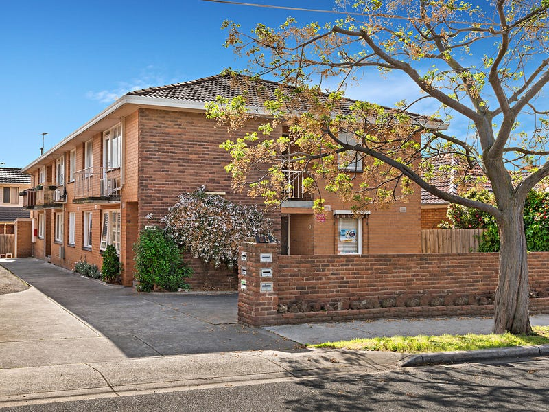 6/85 St David Street, Thornbury, Vic 3071