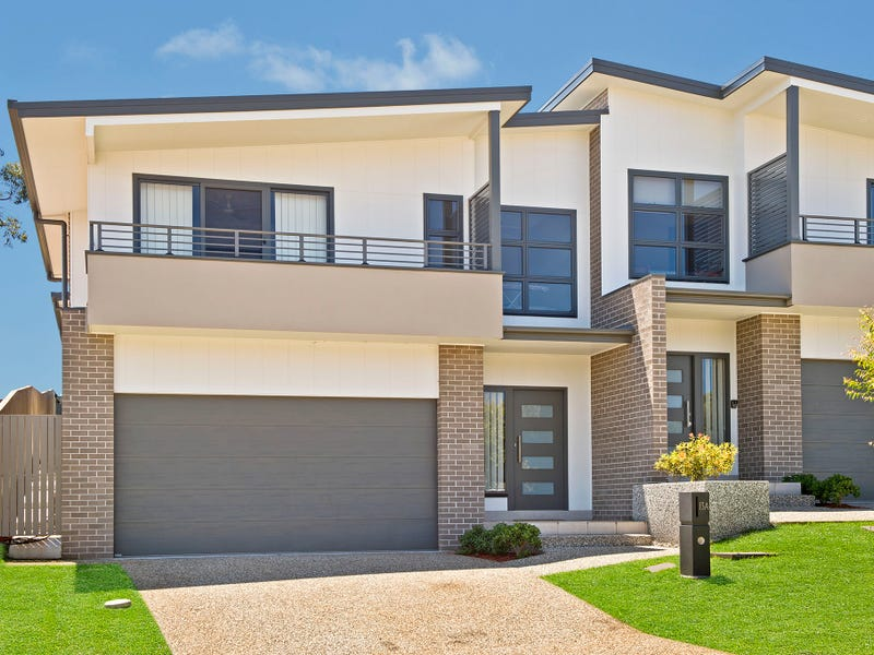 13A Howell Avenue, Port Macquarie