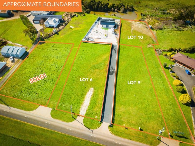 Real Estate for Sale in Australia Pg  20 - realestate com au