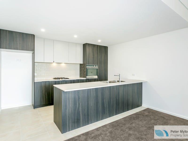 4/29 Clinton Street, Goulburn, NSW 2580