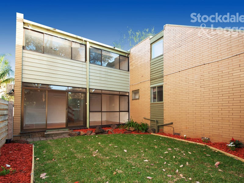 23/241 Canterbury Road, Bayswater North, Vic 3153