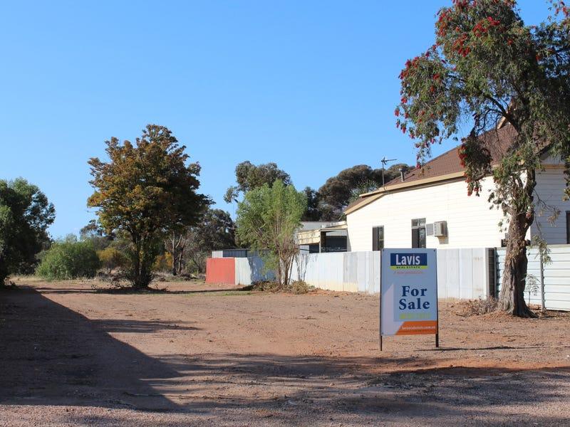 26 Federation Road, Port Pirie, SA 5540