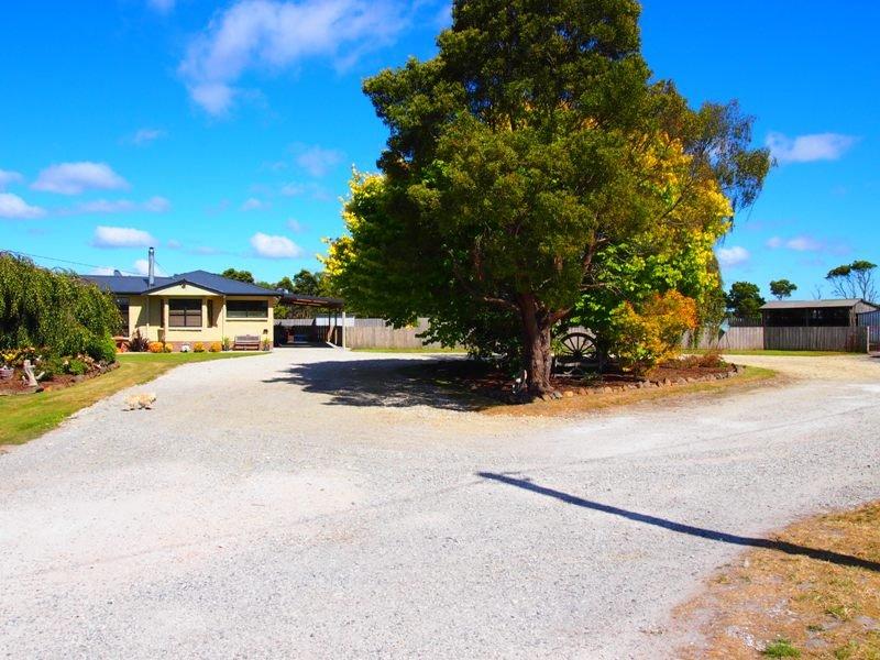42 Kubanks  Road, Smithton, Tas 7330