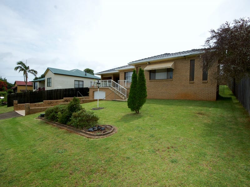 50 Myrtle St, Dorrigo, NSW 2453
