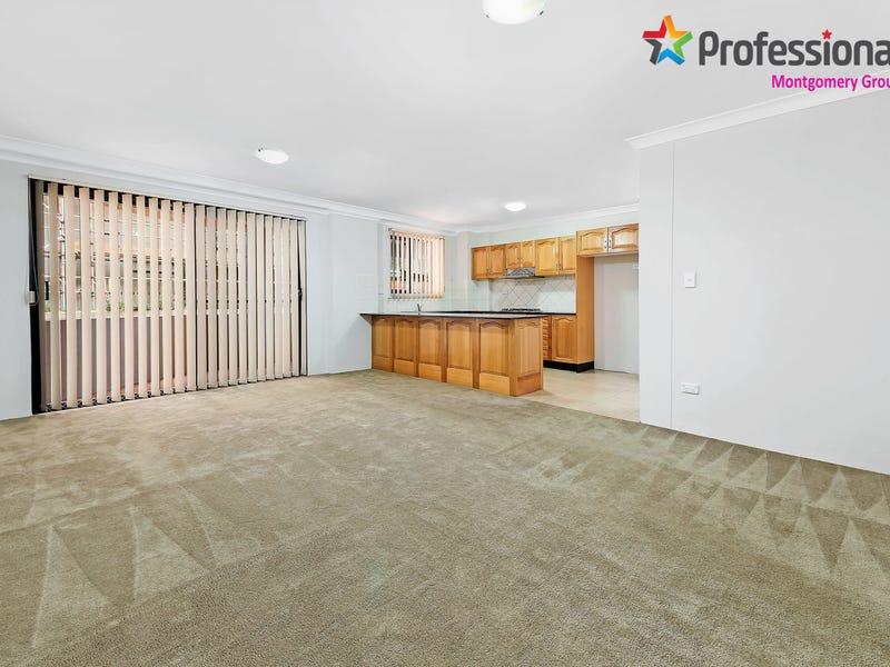 5/2-6 Market Street, Rockdale, NSW 2216