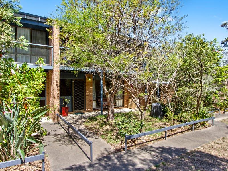 3/473 South Head Road, Moruya Heads, NSW 2537
