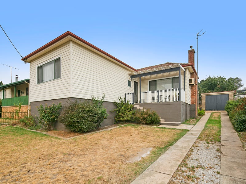 56 Sloane Street, Goulburn, NSW 2580