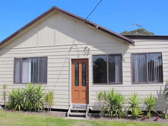 762 Pacific Highway, Marks Point, NSW 2280