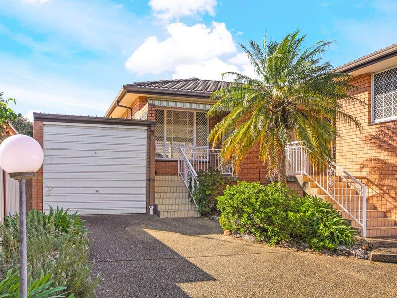 4/60-62 Millett Street, Hurstville, NSW 2220
