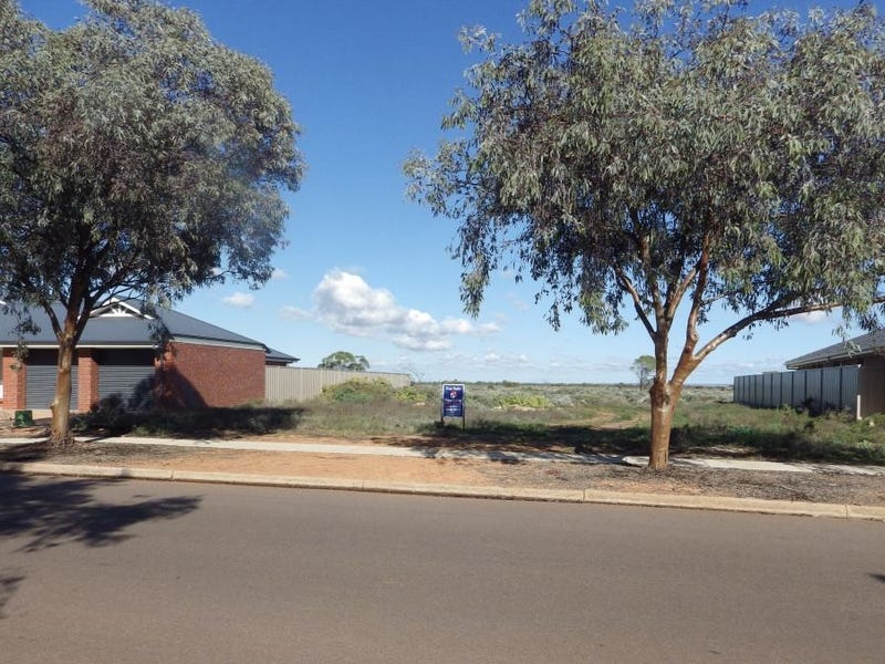 Lot 147, 60 RISBY AVENUE, Whyalla Jenkins, SA 5609