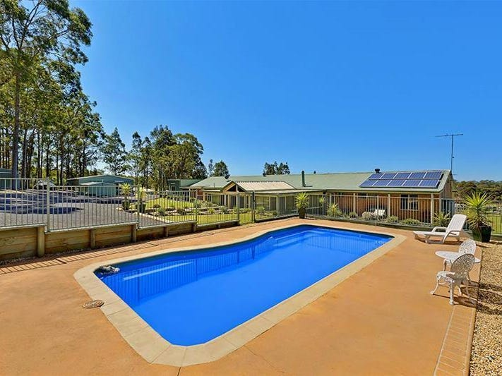 25 Holloway Drive, Jilliby, NSW 2259
