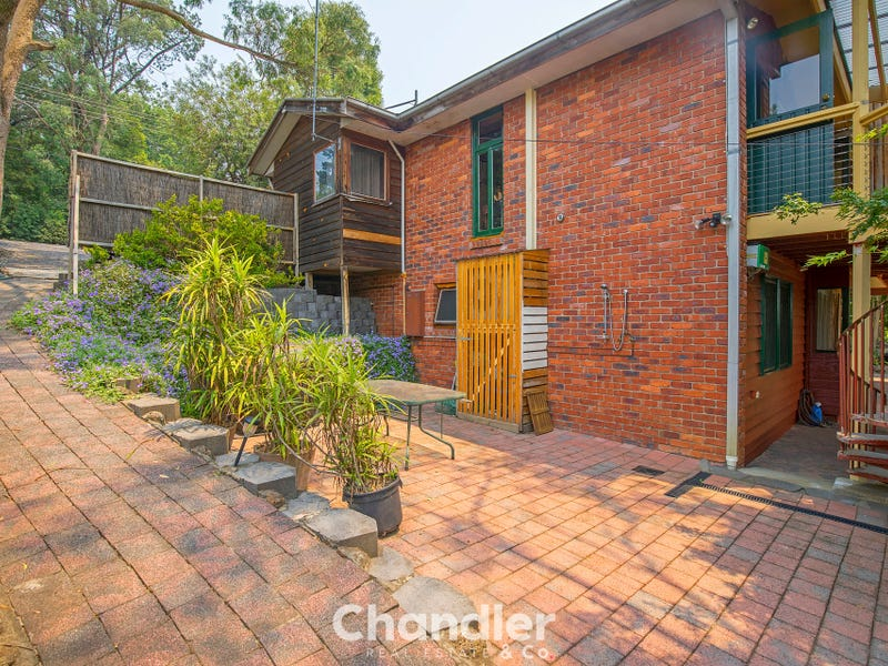 30B The Crescent, Belgrave Heights, Vic 3160