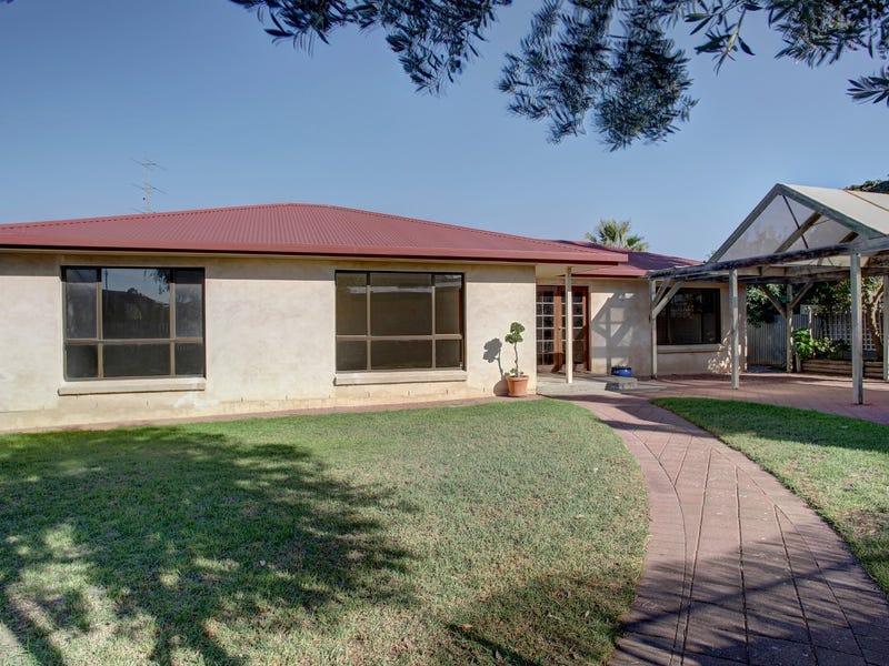 7B Ocean Avenue, Port Lincoln, SA 5606