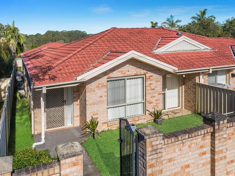 1/110 Avoca Drive, Kincumber, NSW 2251