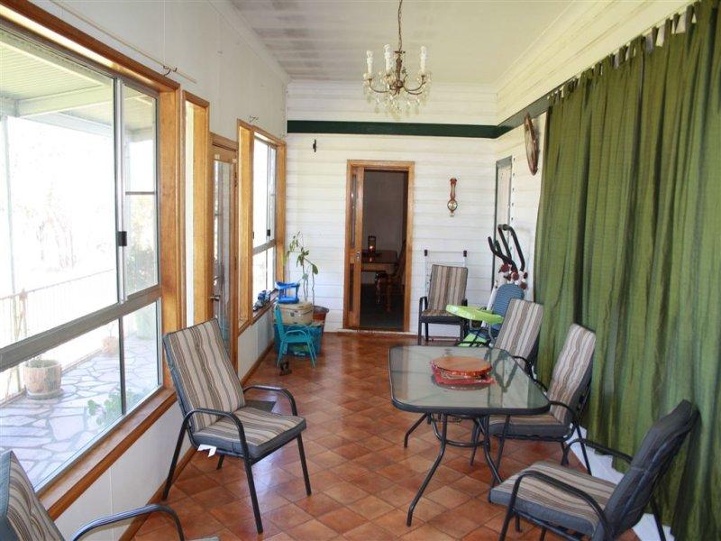 4861 Mendooran Rd, Coonabarabran, NSW 2357