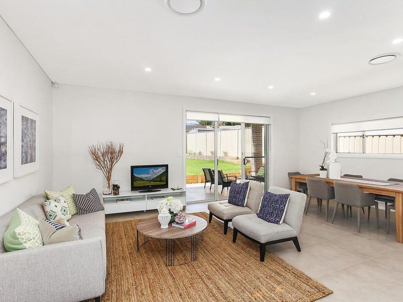 53B Cooney Street, North Ryde, NSW 2113