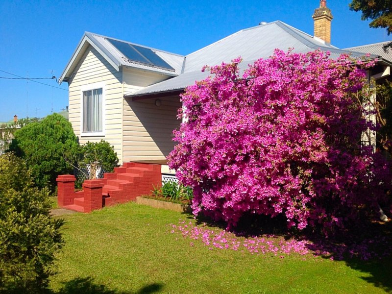 33 Northgate Street, Gloucester, NSW 2422